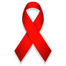 AIDS negli Stati Uniti