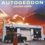 Authorgeddon