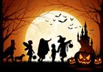 I costumi di Halloween