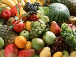 I fruttariani