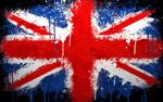 Inglese britannico