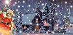 Le tradizioni di Natale