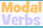 Verbi Modali